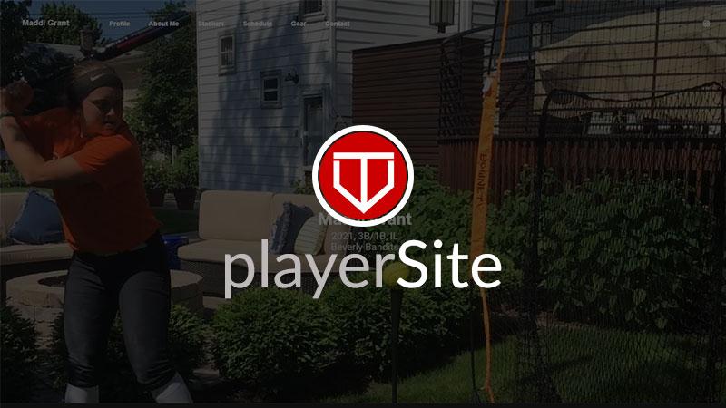playerSite