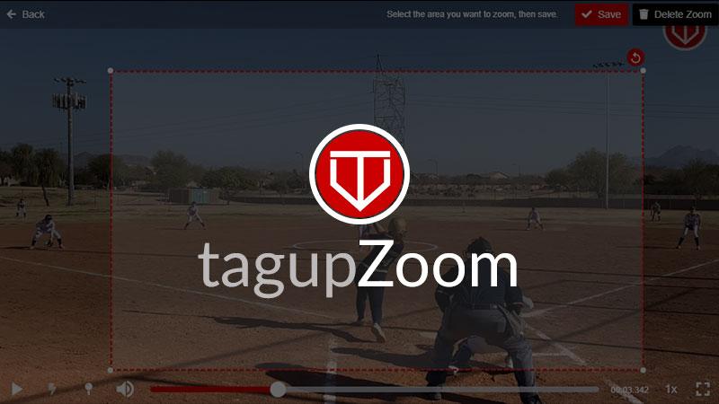 tagupZoom