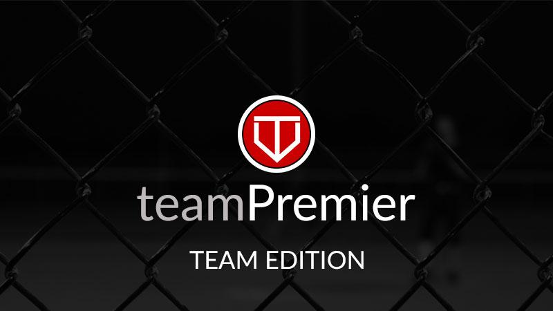 teamPremier