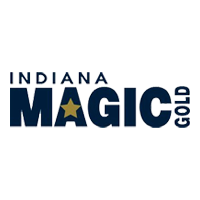 '21 Indiana Magic Gold, Developmental Linton 12u (IN)