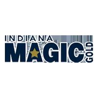 '21 Indiana Magic Gold, Developmental Bennett/Goddard 12u (IN)