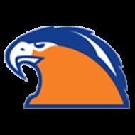 '21 Cosumnes River College Softball (CA)