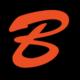 '21 - '22 Beverly Bandits, Premier Conroy 16u (IL)