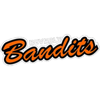 '21 - '22 Beverly Bandits, Futures Norwood 14u (IN)