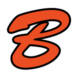 '21 - '22 Beverly Bandits, Premier Moran 14u (IN)