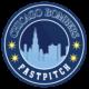 '21 - '22 Chicago Bombers, National Shraiberg 16u (IL)