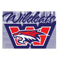 '21 - '22 Wildcats, Laufou/Hunter 16u (CA)
