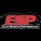 '21 - '22 ESP, Elite Page 13u (IL)