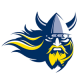 Augustana College