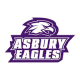 Asbury College