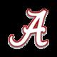 '19 University Of Alabama