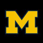 '20 University of Michigan