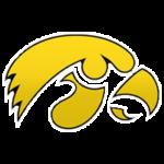 '20 University of Iowa