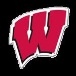 '20 University of Wisconsin