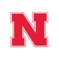 '20 University of Nebraska