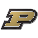 '20 Purdue University
