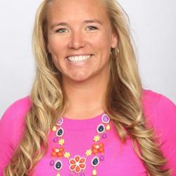 Adrienne Clark