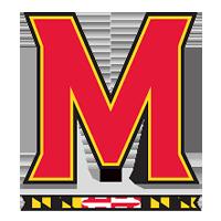 '20 University of Maryland
