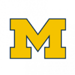 '19 University of Michigan