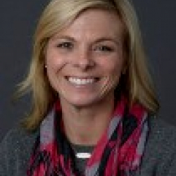 Ashley Perry