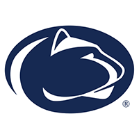 '19 Penn State University