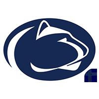 '20 Penn State University