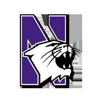 '20 Northwestern University