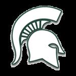 '20 Michigan State University