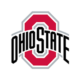 '19 The Ohio State University