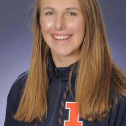 Abby Sagert