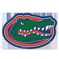 '20 University of Florida