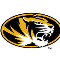 '20 University of Missouri