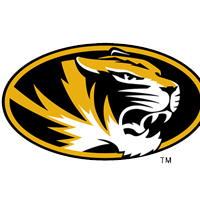 '19 University of Missouri