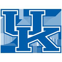 '19 University of Kentucky