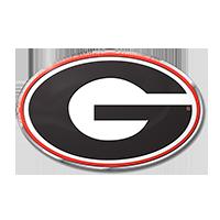 '20 University of Georgia