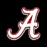 '20 University of Alabama