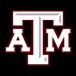 '20 Texas A&M University