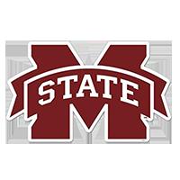 '19 Mississippi State University