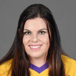 Allie Walljasper