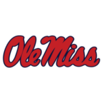 '20 University of Mississippi