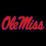 '19 University of Mississippi