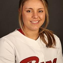Abby Doerr