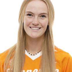 Amanda Curran