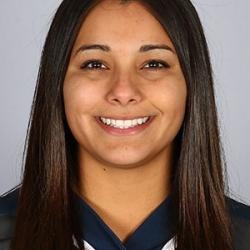 Alyssa Pinto