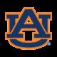'20 Auburn University