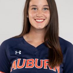 Abby Tissier
