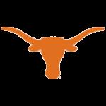 '20 University of Texas
