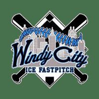 '20 Windy City Ice, Premier Blue 04 16u (IL)