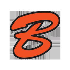 '21 Beverly Bandits, Futures Trackwell 14u (IN)