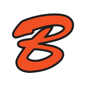 '21 Beverly Bandits, DeMarini Bailey 10u (IL)